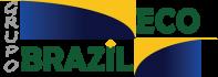 Cursos Eco Brazil